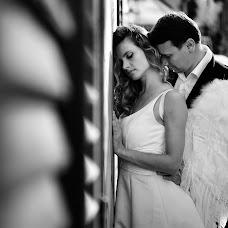Wedding photographer Aleksandr Grebenev (Nikonor43). Photo of 19.12.2014