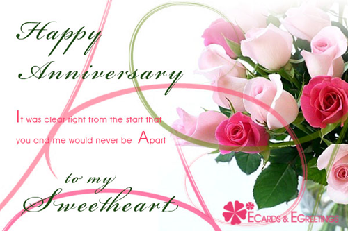 Anniversary cards wishes ~ Anniversary card apk download apkpure.co
