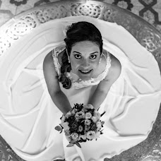 Wedding photographer Juan Espagnol (espagnol). Photo of 10.08.2018