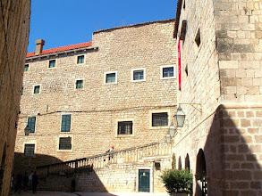 Photo: Dubrovnik - Stari Grad