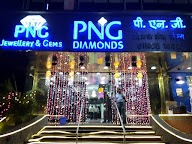 Png Diamonds photo 2
