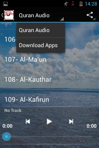 Al-mufradat Fi Gharib Al- Epub Download