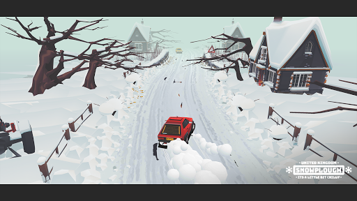 #DRIVE screenshots 7