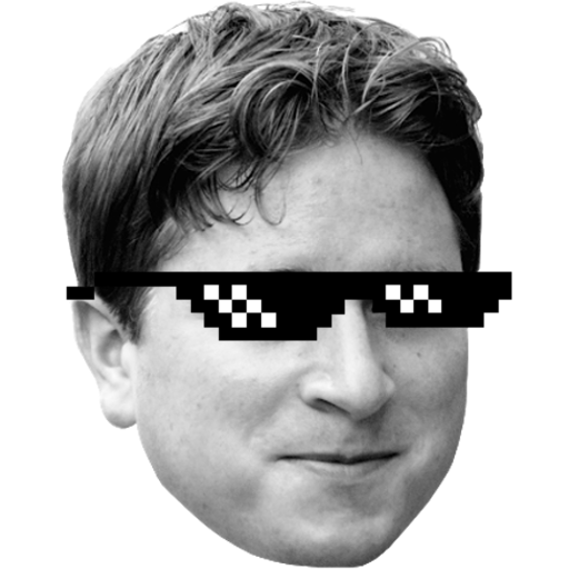 Folder player pro apk