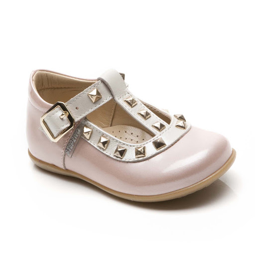 Primary image of Step2wo Mini Venetia - Studded Pump