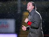 Après Bernd Storck, un autre entraîneur en passe de rejoindre la Slovaquie