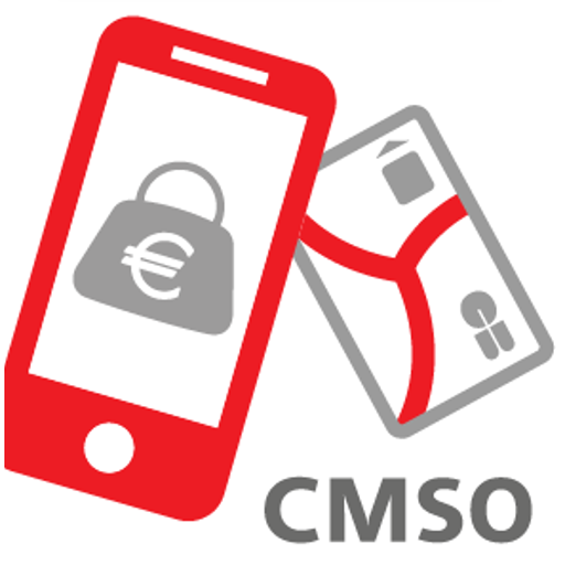 CMSO Paiements Icon