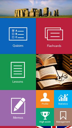 玩教育App|English Grammar免費|APP試玩