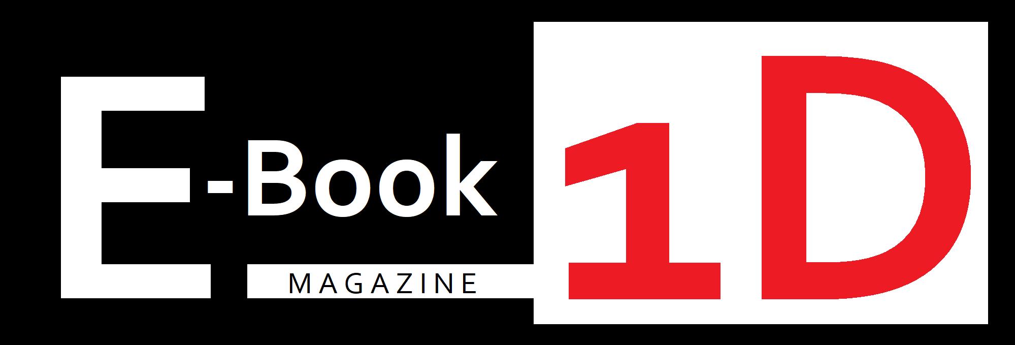 Auto édition Magazine