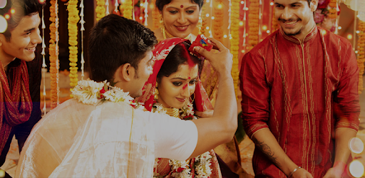 ABPweddings - Bengali, Marathi Matrimonial App - Apps on Google Play