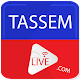 Download TaSsEm Live For PC Windows and Mac