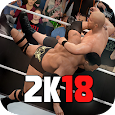 Guide for WWE 2k18 Game