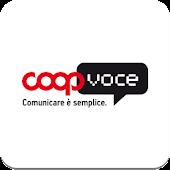 Coop Voce APN