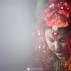Wedding photographer Artem Zhushman (zhushman). Photo of 09.07.2013