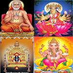 ಕನ್ನಡ ಭಕ್ತಿ ಗೀತೆಗಳು - Kannada Devotional Songs Icon