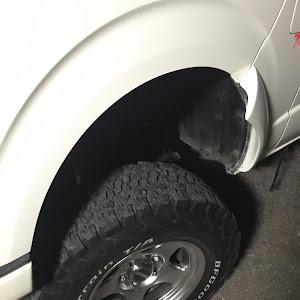 ハイエース TRH226K スーパーロング特装のカスタム事例画像 かっつん【雪狂部屋】さんの2020年10月02日22:27の投稿