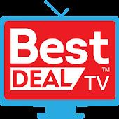 Best Deal TV