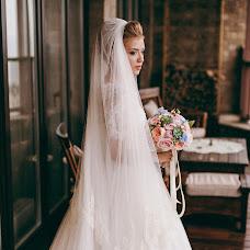 Wedding photographer Dmitriy Vasilenko (dmvasilenko). Photo of 22.09.2016