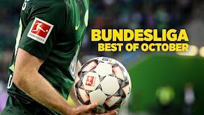 Bundesliga Best of October thumbnail