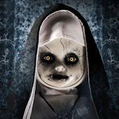 Tải The Nun Doll Horror miễn phí