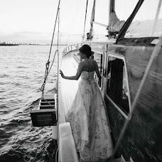Wedding photographer Yuliya Longo (YuliaLongo1). Photo of 16.12.2017
