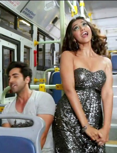 Sonam Kapoor sexy