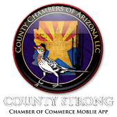 County Strong
