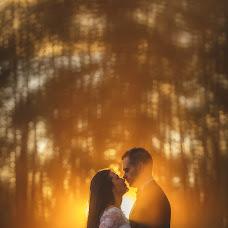 Wedding photographer Piotr Ulanowski (ulanowski). Photo of 25.07.2015