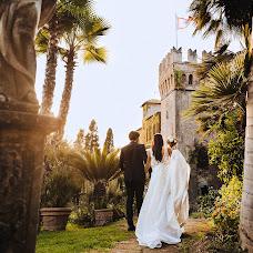 Wedding photographer Stefano Roscetti (StefanoRoscetti). Photo of 10.10.2018