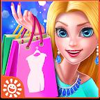 Shopping Jam - Ready-Set-Shop