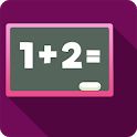 Math for Kids, Teachers and Parents icon