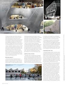 ELLE Decor Magazine- screenshot thumbnail