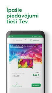 App ManaBite APK for Windows Phone