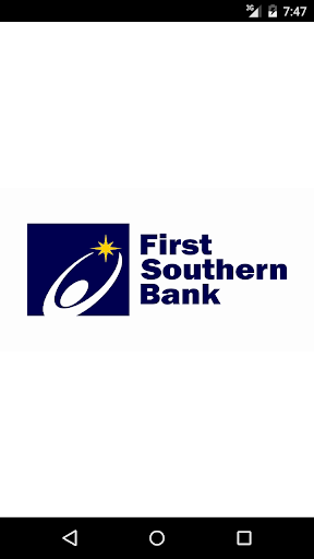 First Southern Bank IL Mobile