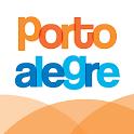Porto Alegre - Oficial icon