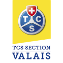 TCS Valais icon