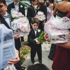 Wedding photographer Mantas Kubilinskas (mantas). Photo of 30.09.2014