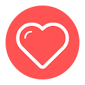 Super Date - Dating Ideas icon