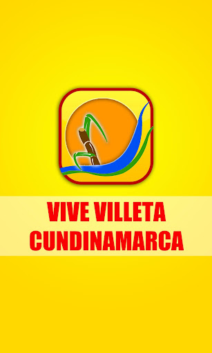 Vive Villeta Cundinamarca
