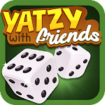 Yatzy Dice with Friends 1.0