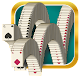 Solitaire - Klondike (game)