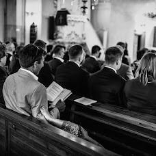 Svatební fotograf Petr Wagenknecht (wagenknecht). Fotografie z 19.07.2017