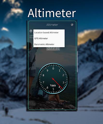 GPS Tools® screenshot 9