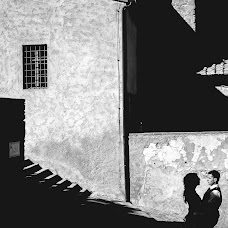 Wedding photographer Leonardo Perugini (leonardoperugini). Photo of 02.11.2016