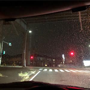 スイフト ZC83S RSのカスタム事例画像 OGEEさんの2020年12月02日23:58の投稿