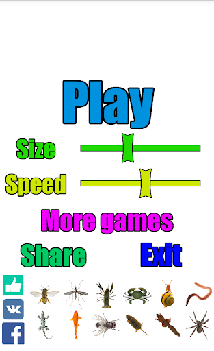 無料模拟Appのビー|記事Game