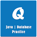 Practice Java icon