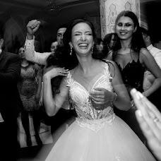 Wedding photographer Ruslan Ablyamitov (ILovePhoto). Photo of 11.12.2017