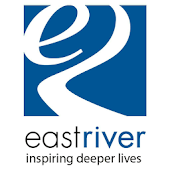 East River Fellowship Church