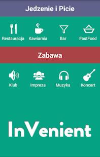 Inveniet_Demo - náhled